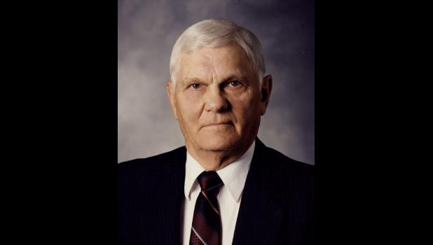 Helgeson Funeral Home Obit