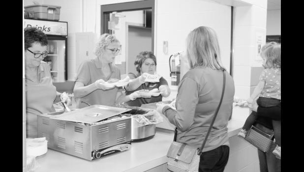 1000+ images about Volunteer Appreciation 2016 - Puzzles ... |Customer Appreciation Puzzles